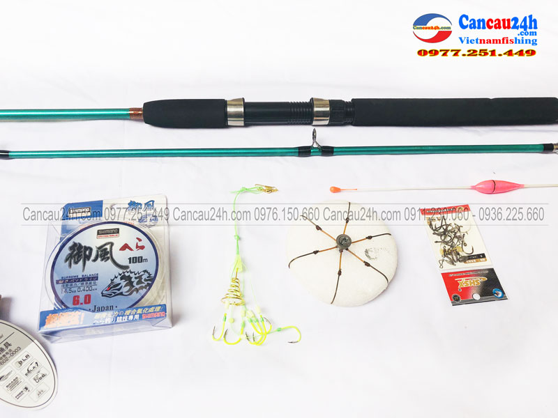 combo-bo-can-cau-may-dac-shimano-21m-may-cau-yolo-qfb5000-8-bill