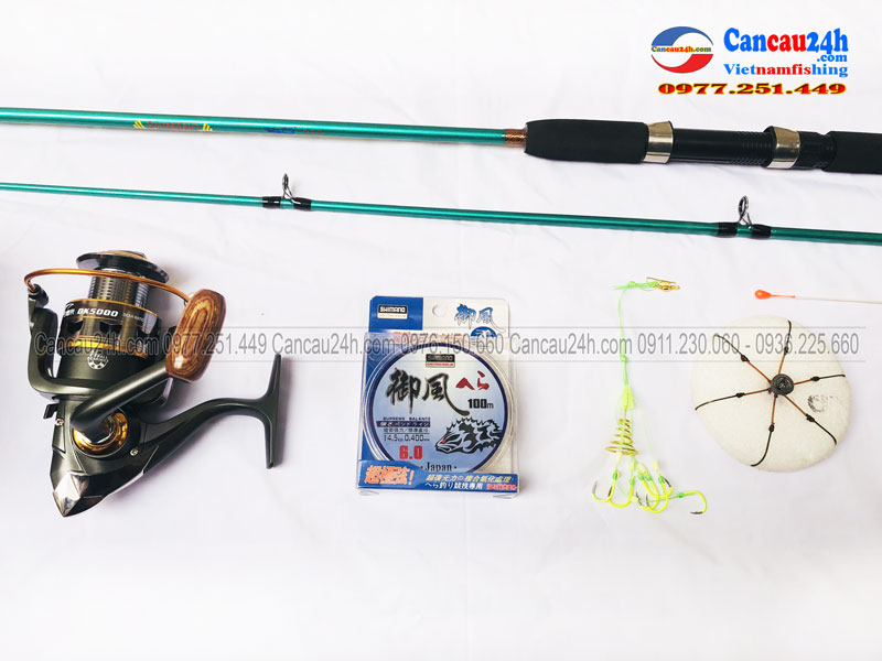 bo-can-cau-may-shimano-2-khuc-may-cau-dk5000-11-bill