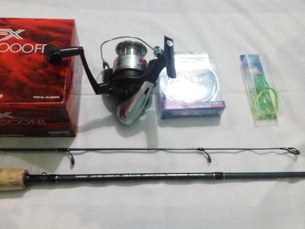 bo-can-cau-lure-shimano-21m