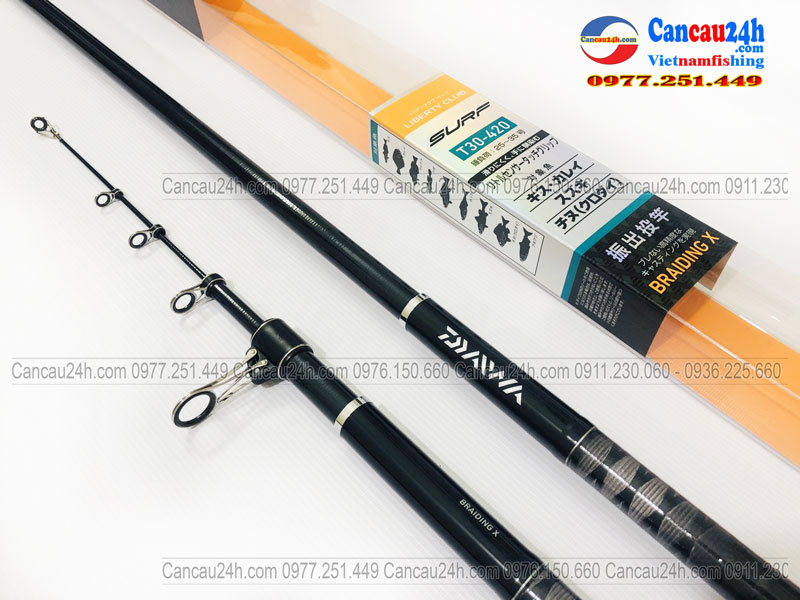 can-cau-ca-nhat-ban-daiwa-liberty-club-surf-t30-420-can-cau-liberty-t30-420-chinh-hang