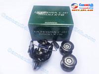 Máy câu cá Shimano Ultegra CI4 5500XTB, máy câu ultegra CI4+ 5500XTB