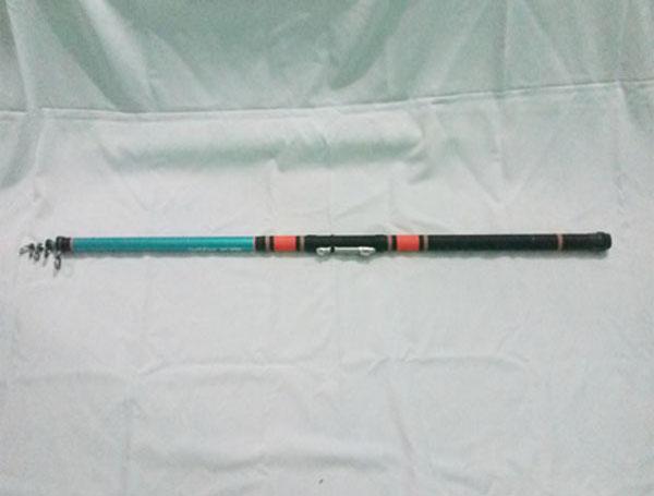 Cần câu cá Surf Cast HG 300