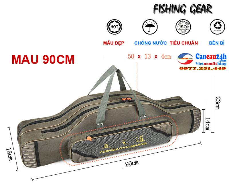 https://cancau24h.com/bao-dung-do-cau-ca-cao-cap-chong-tham-nuoc-bung-to-80cm-90cm-100cm-120cm.html