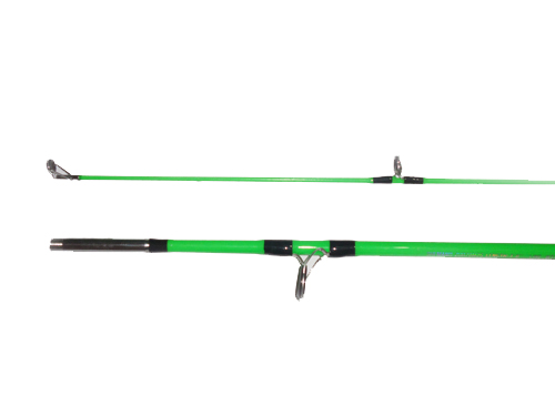 Bộ cần câu cá lancer 2.1m +máy câu cá 5000 đầy đủ phụ kiện