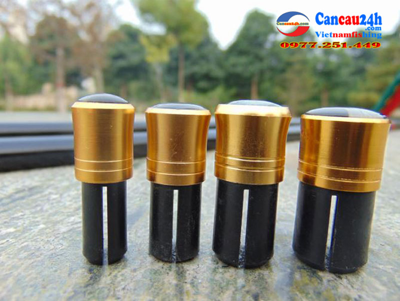 can-cau-tay-4h-gold-mark-iii-36m-45m-54m-63m
