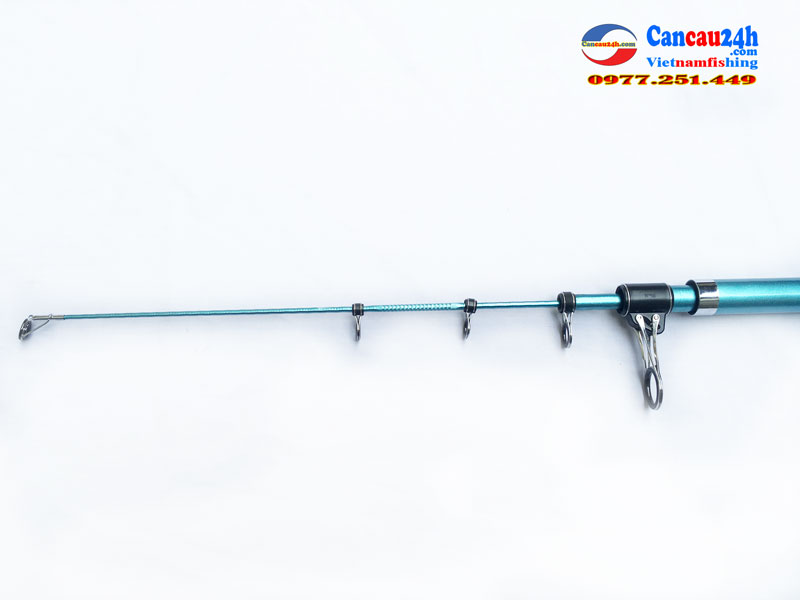 can-cau-ca-shimano-surf-leader-405-cx-t-can-cau-ca-gia-re