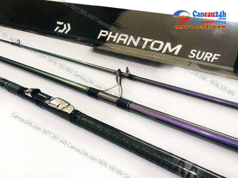 can-cau-3-khuc-daiwa-phantom-t33-425-can-cau-ca-phantom-425bx-cau-luc-xa-bo