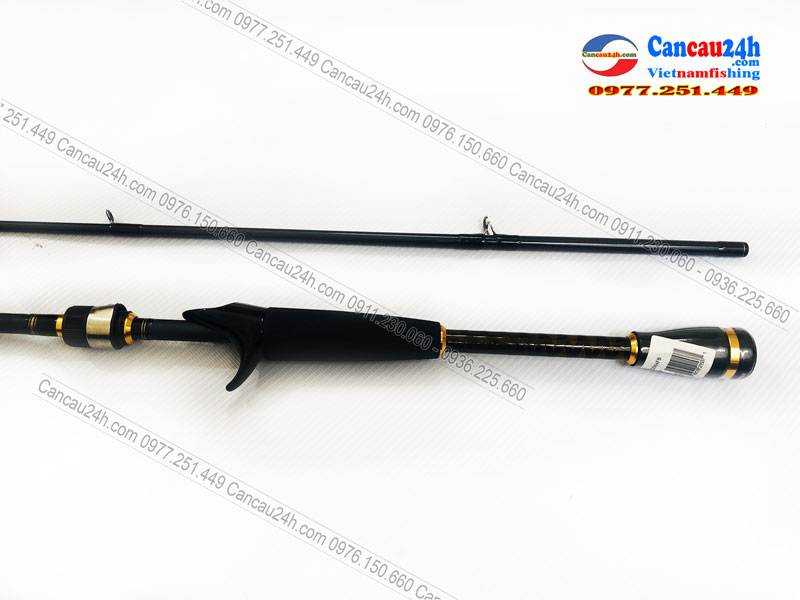 can-cau-ca-loc-may-ngang-daiwa-aird-x-702mhfb-can-cau-may-ngang-daiwa