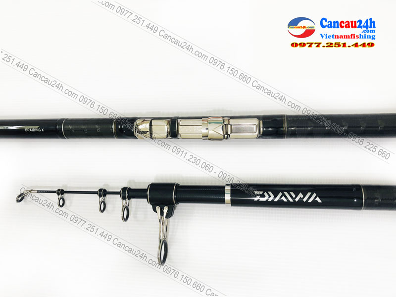 can-cau-luc-daiwa-liberty-club-surf-t25-390-daiwa-liberty-t25-390