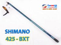 Cần câu Shimano Surf Leader 425 BX-T, Surf Leader 4.25 BXT