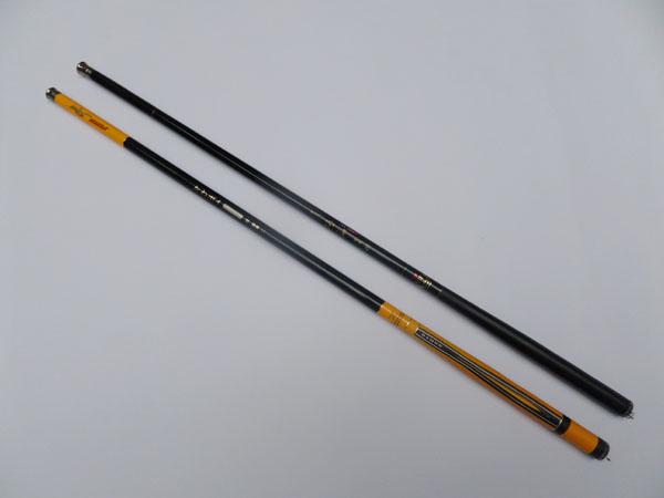 Cần câu tay Vip 4.5m, Cần câu đơn, cần câu cá giá rẻ