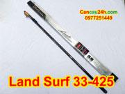 Cần câu Daiwa Land Surf T33-425, cần câu cá Daiwa T33-425