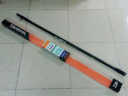 Cần câu cá Daiwa Liberty T20-390, Cần câu lục Liberty surf T20-390