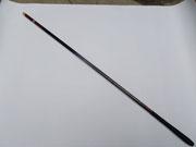 Cần câu tay 5h 450, cần câu đơn siêu cứng dài 4.5m