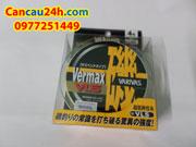 Cước Câu cá Varivat Nhật Bản -Cancau24h.com