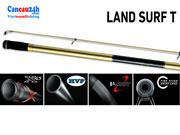 Cần câu lục Daiwa Land Surf T30-405, T33-425 - Cancau24h.com