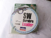 Dây dù câu cá DAIWA SW Durabra, dây dù câu cá bền chắc