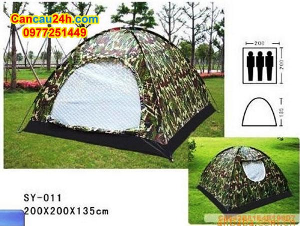 Lều đi câu cá, lều Du lịch, lều đi dã ngoại