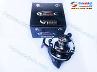 Máy câu cá DEBAO RS8000 - RS10000 Lô Nông