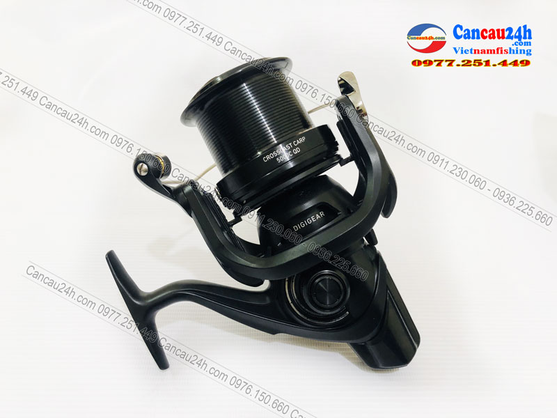 may-cau-ca-daiwa-crosscast-5000c-qd-may-cau-ca-lo-nong-crosscast-5000
