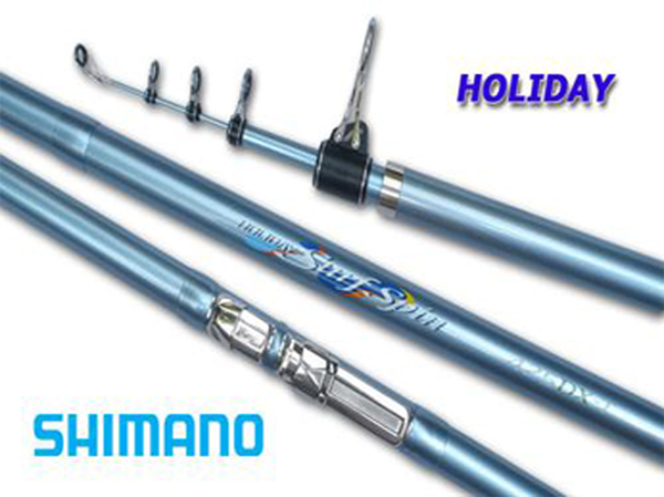 can-cau-shimano-holyday-surf-spin-365-fx-t-holyday-surf-spin-365fxt
