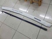Cần câu cá Gamakasu surf leader 425BX-T, surf leader 4.25 BX-T
