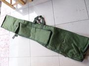 Túi đựng đồ câu cá, TÚI VẢI TÁ, Túi đồ câu chuyên nghiệp cho cần thủ